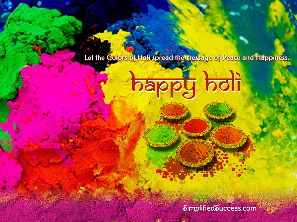 Funny Happy Holi Images Fb Dp Whatsapp Pics