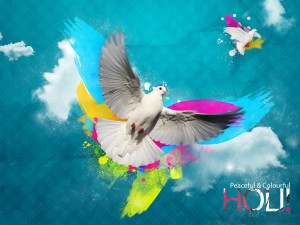 advance holi hd wallpapers images whatsapp dp fb pictures 2018
