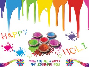 Happy Holi Sms Msg Text Wishes Quotes In Bengali Marathi Telugu