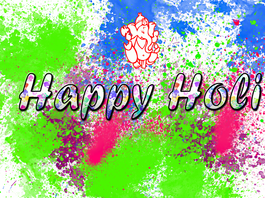 Happy holi sms messages images wishes whatsapp status fb dp pics 2017 holi sms in punjabi msg text wishes images pictures kristyandbryce Images