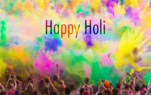 Holi Sms In Punjabi Msg Text Wishes Images Pictures
