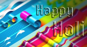 Best Happy Holi New Sms Messages Collection For Friends Family