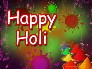Holi Festival Pictures Colors Celebration Photos Wishes HD Wallpapers