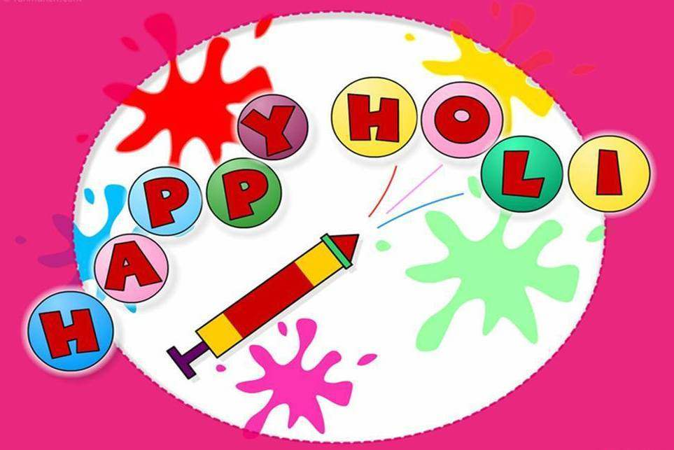 Hd Wallpapers Holi Crafts For Kids Patternchdesignf Cf