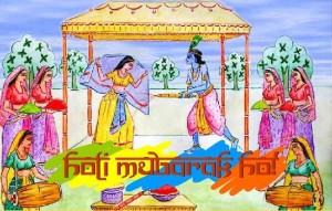 Top Holi Radha Krishna Hd Wallpaper Images Whatsapp dp Fb Pics