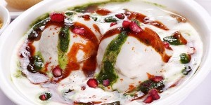 Best Holi Traditional Food Recipe   Holi Snacks Cuisine Recipe