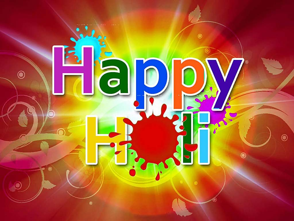 happy holi sms text messages wishes quotes in bengali marathi telugu