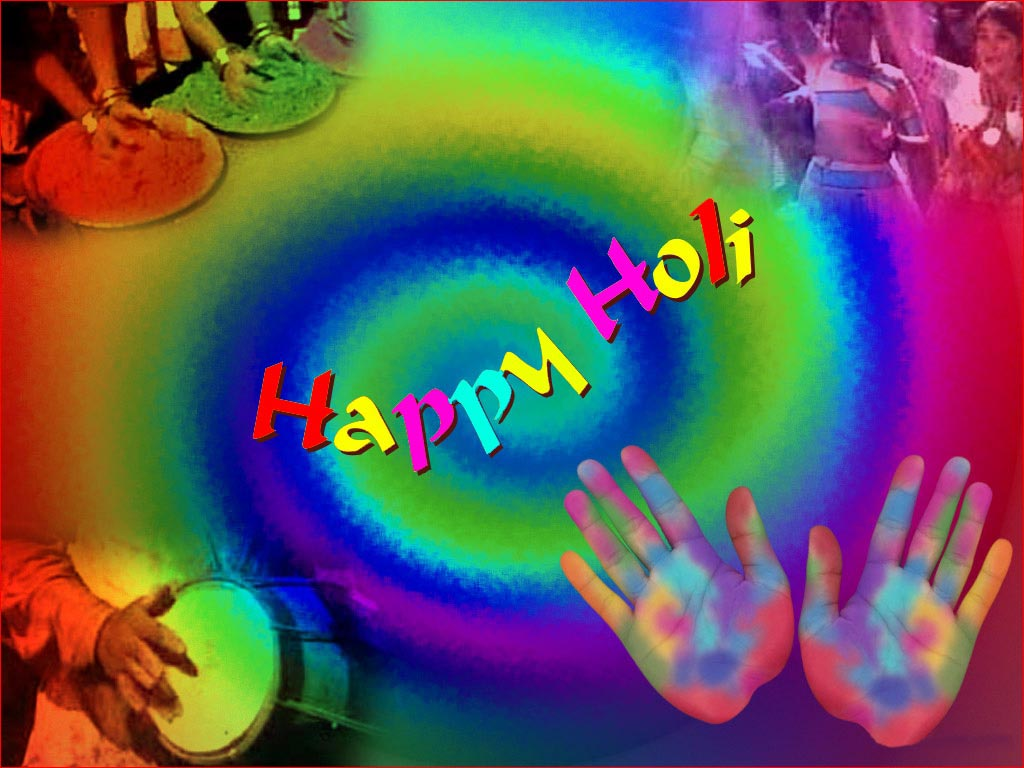 Happy Holi Funny Images Whatsapp Dp Pics Fb Covers 2018