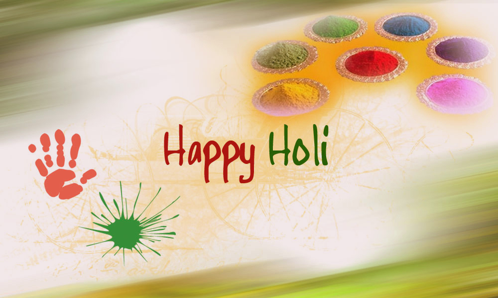 Advance-Holi-Wallpapers-2019