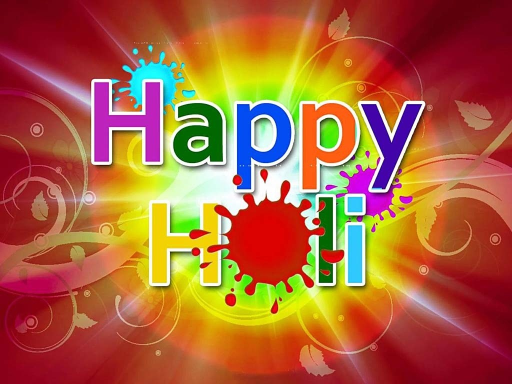 Best-Holi-SMS-Hindi-Marathi-Quotes-Wishes-2016