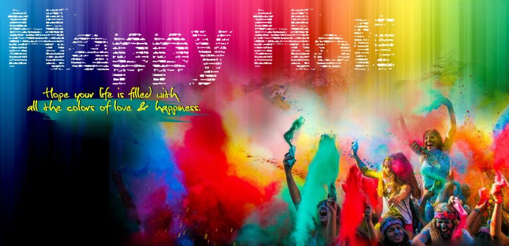 Happy-Holi-Greet9 (1)