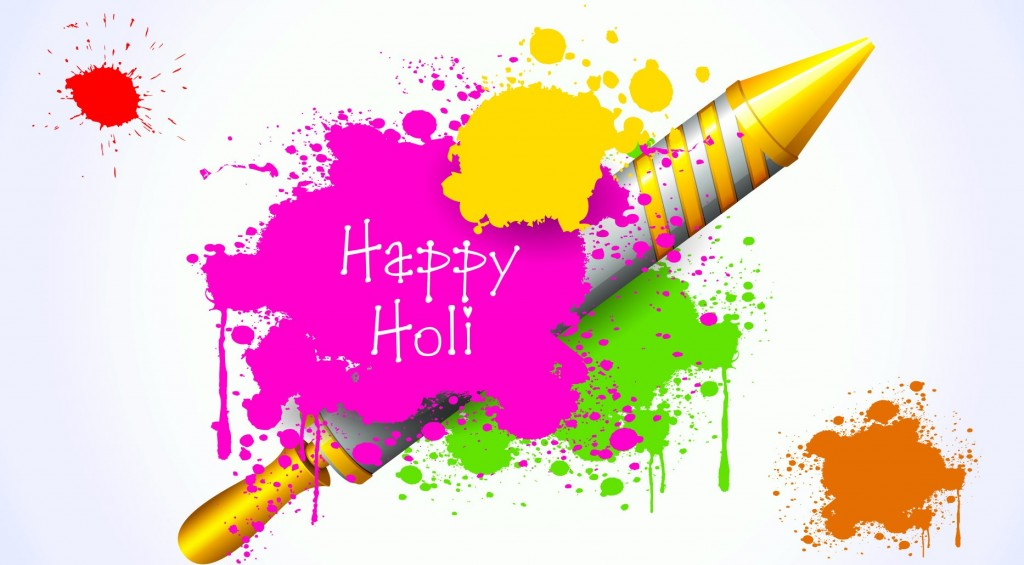 Happy-Holi-High-Definition-images