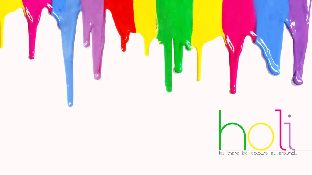Happy-Holi-Pictures-Download (1)