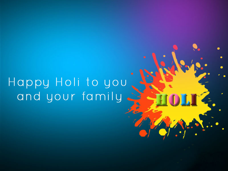 Happy-Holi-Wishes-HD-Wallpapers-800x600