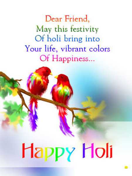 Happy-Holi1
