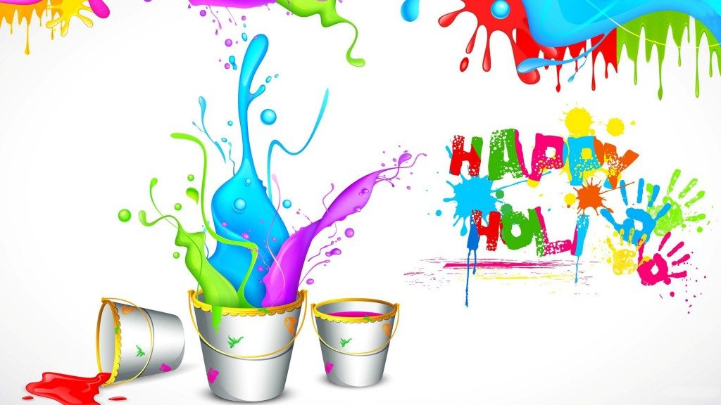Happy_Holi_Colors_Indian_Festival_HD_Photos