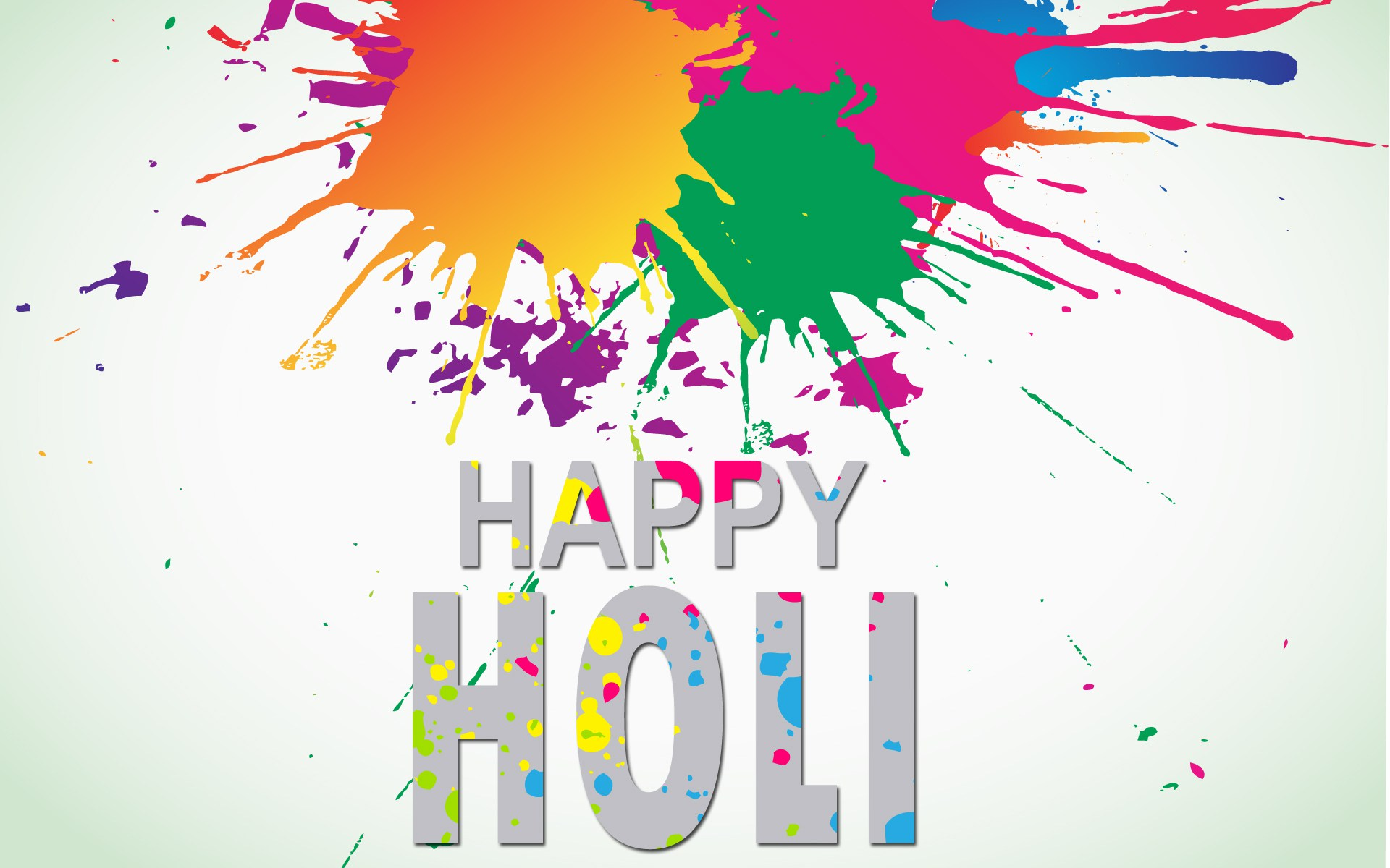 Holi-Clipart-Images