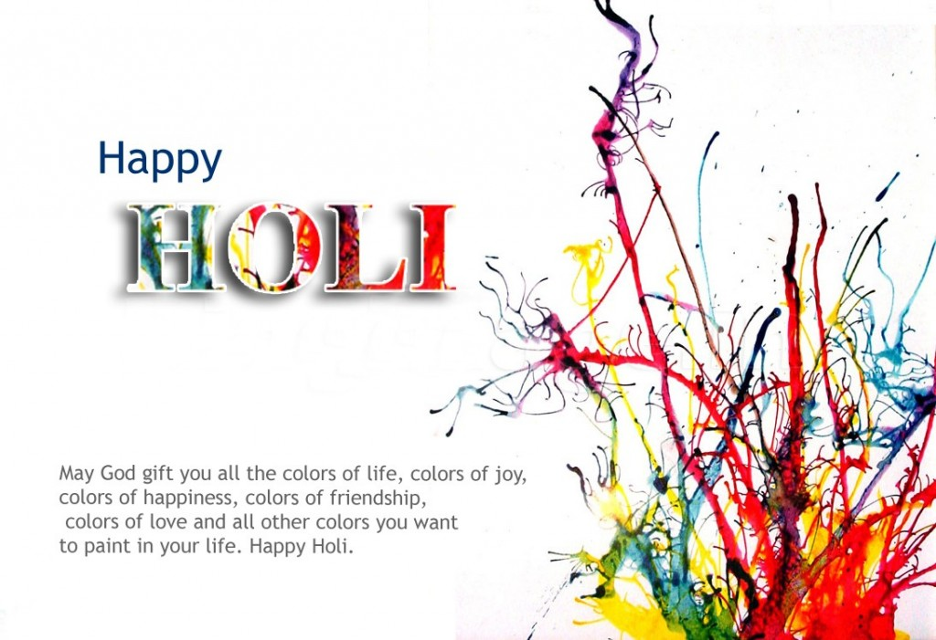 Holi-Images-In-HD