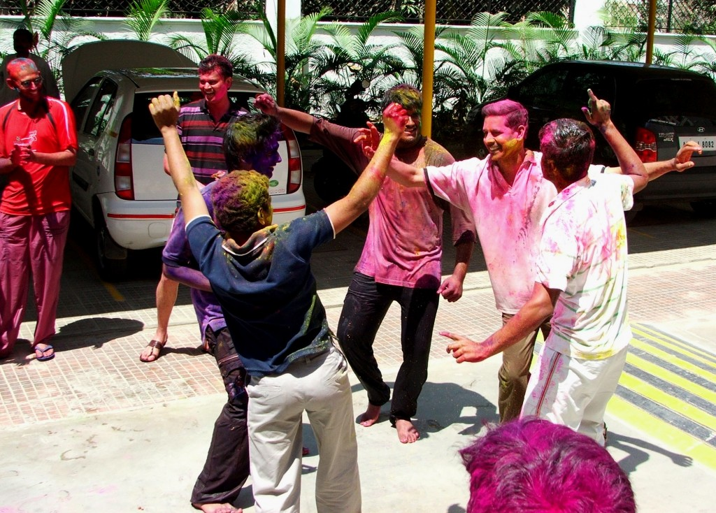 Holi_Celebration_in_Hyderabad_India,_March_2009