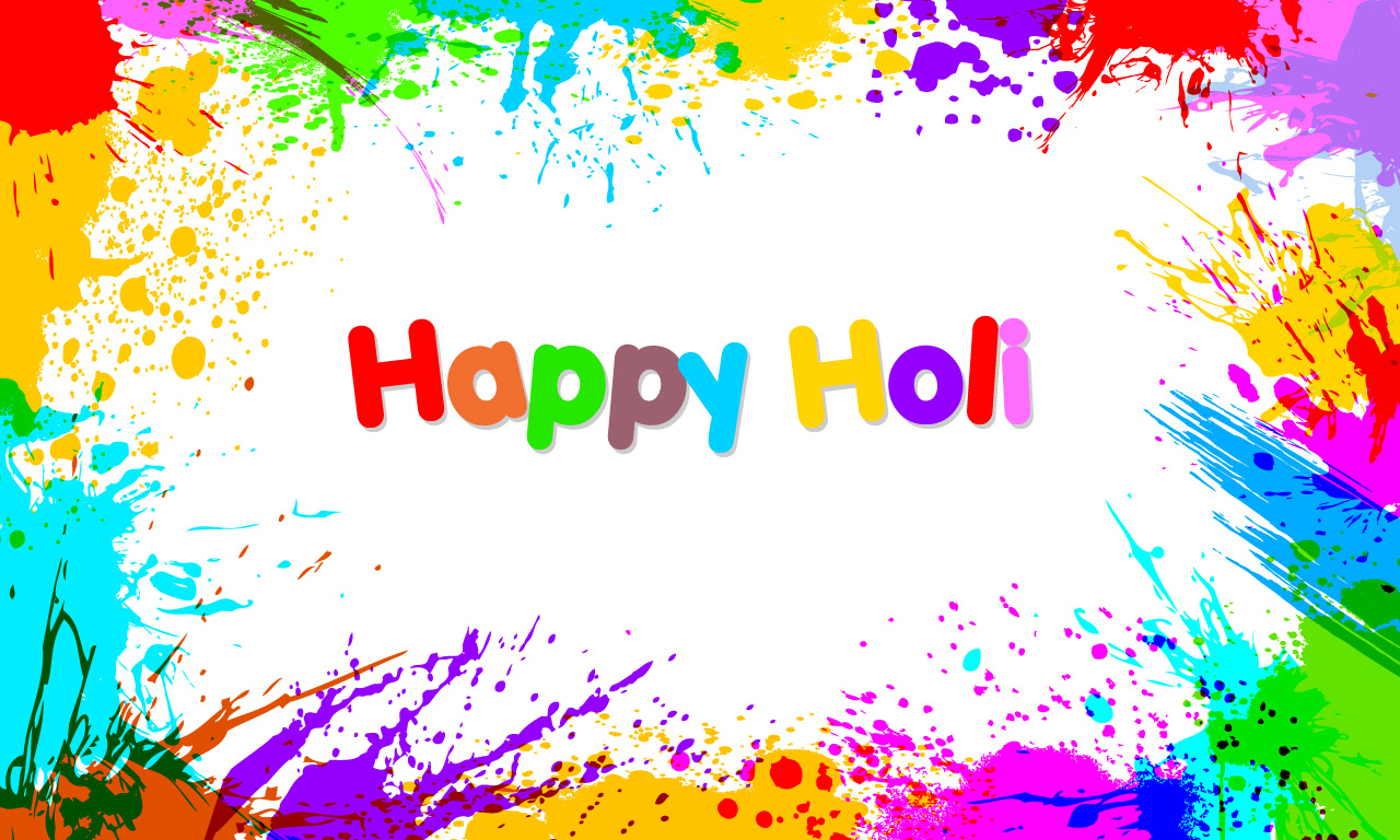 download-free-holi-wallpapers