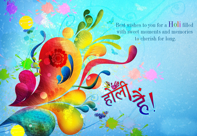 happy-holi-image-wallpaper-Pics-Photos-Picture35