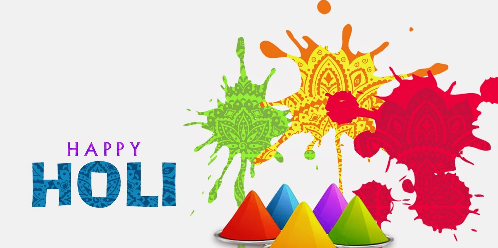 2017 Happy Holi Whatsapp Dp Images Pictures Hd Wallpapers Photos