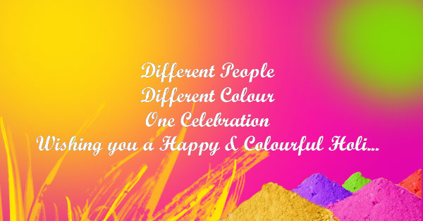 holi-wallpaper2015-free-download